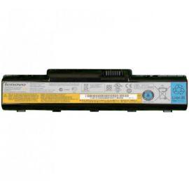 Lenovo IdeaPad B450 B450A B450L L09M6Y21 L09S6Y21 6 Cell Laptop Battery in Pakistan