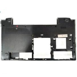 Lenovo ThinkPad B480 V480 D Cover Bottom Frame Laptop Base