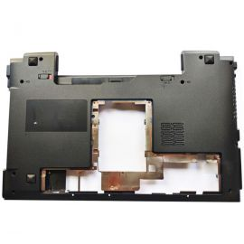 Lenovo B570 B570e B575 D Cover Bottom Frame Laptop Base in Pakistan. Free Shipping Cash On Delivery.