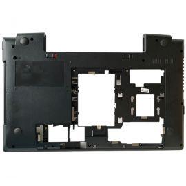 Lenovo B590 D Cover Bottom Frame Laptop Base