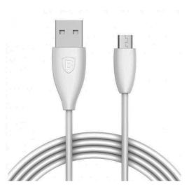 Baseus Small Pretty Waist Micro USB Data Cable For Android Phones 1M