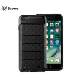 Baseus Fast Charging Case Cover for iPhone 6 Plus
