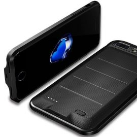 Baseus Power Case Cover For iPhone 8 Plus 3650mAh