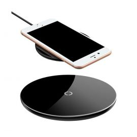 Baseus Simple Wireless Charger