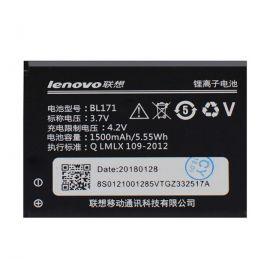 Lenovo A319 A60 A500 A65 A390 A368 A390T A356 A370E A376 1500mAh Mobile Battery