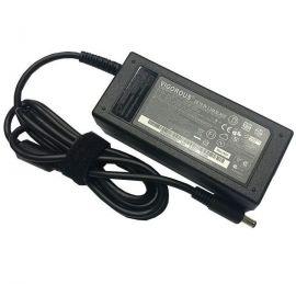 Dell 13-5368 2-in-1 13-5378 2-in-1 13-7353 2-in-1 13-7352 13-7347 13-7348 2-in-1 90W 19.5V 4.62A 4.5*3.0mm Black Pin Laptop AC Adapter Charger (VIGOROUS) Price In Pakistan