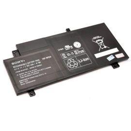 Sony Vaio Fit 14 15 Touch SVF-14A SVF-15A 13CW/B SVT21217CXB VGP-BPS34 VGP-BPL34  100% OEM Original Laptop Battery