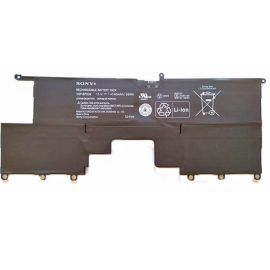 Sony Vaio SVP-132 VGP-BPS38 VGP-BPSE38 100% OEM Original Laptop Battery in Pakistan