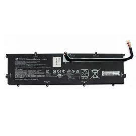 HP Envy X2 13-J000NP X2 13-J000NS BV02XL TPN-I116 100% OEM Original Battery (Vendor Warranty)