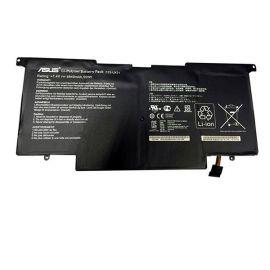 Asus ZenBook UX31E UX31A BX31A  C22-UX31 100% OEM Original Laptop  Battery in Pakistan