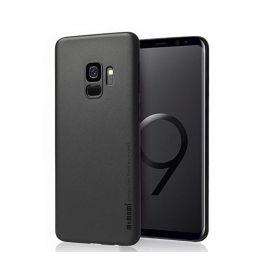 Memumi Case for Samsung Galaxy S9 S9 Plus Hard Cover Ultra thin PP 0.3mm Anti Fingerprint Matte finish Slim Case