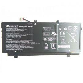 HP Envy 13-AB 13T-AB HSTNN-LB7L CN03XL 100% OEM Original Battery in Pakistan