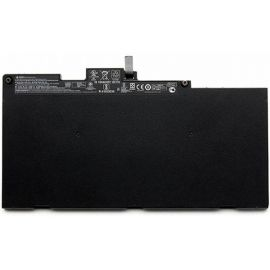 HP EliteBook 840 G3 848 G3 850 G3 755 G3 ZBook 15U G3 CS03XL 100% OEM Original Laptop Battery in Pakistan