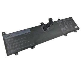 Dell Inspiron 11 3162 3164 3168 0JV6J 8NWF3 PGYK5 0PGYK5 100% Original Laptop Battery (Vendor Warranty)