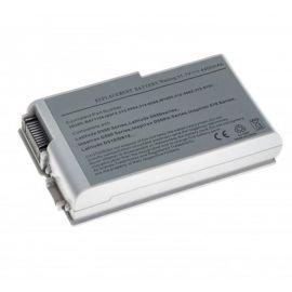 Dell Latitude D520 D500 D600 D610 C12956 Cell Laptop Battery in Pakistan