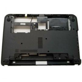 Dell Inspiron 14 5421 5437 3421 D Cover Bottom Frame Laptop Base in Pakistan