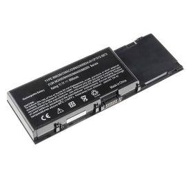 Dell Precision M6400 M6500 KR854 100%  Original Laptop Battery