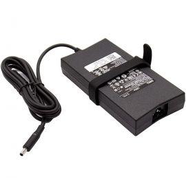 Dell Precision 15 5510 5520 5530 5540 130W 19.5V 6.67A 4.5*3.0mm Black Pin Laptop