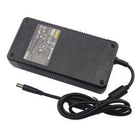 Dell Alienware M17x  210W 19.5V 10.8A Laptop AC Adapter Charger ( Vendor Warranty)