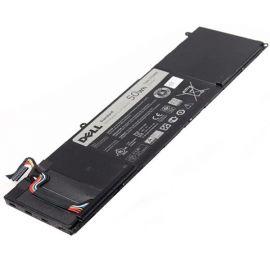Dell Inspiron 11 3135 11 3137 11 3138 CGMN2 N33WY P19T001 100% OEM Original Laptop Battery in Pakistan