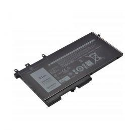 Dell Latitude E5288 E5280 5590 5580 5488 5480 5290 5288 5280 Inspiron 7590 93FTF 00JWGP 03VC9Y 51Wh Laptop Battery