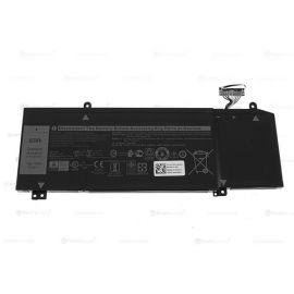 Dell Alienware M15 ALW15M-R1748R M17 ALW17M-D2726SG5 G7 17 7790 WMGG1 G7 7590-D1865B G5 15 5590 Gaming 60Wh 100% OEM Original Laptop Battery