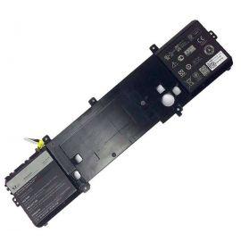 Dell Alienware 15 R1 R2 ALW15ED P42F P42F002 191YN 2F3W1(Vendor Warranty)