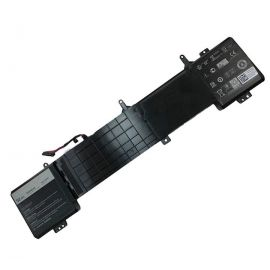Dell Alienware 17 R2 17 R3 P43F ANW17 AW17R3 P43F P43F001 P43F002 6JHDV 5046J 92Wh 100% Laptop Battery in Pakistan
