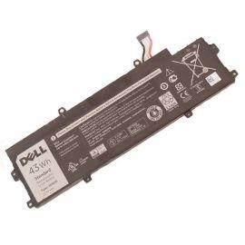 DELL CHROMEBOOK 11 3120 Laptop 5R9DD 11.1V 43Wh OEM 100% Original Laptop Battery in Pakistan.