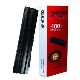 Dell Latitude E6420 E6420, E6520, E5520, E5420, E6430, E6530 6 Cell Laptop Battery (VIGOROUS)