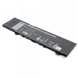 Dell Inspiron 13 5370 7373 7386 2in1 5370 7370 7373 F62GO P83G RPJC3 100% Original Laptop Battery in Pakistan