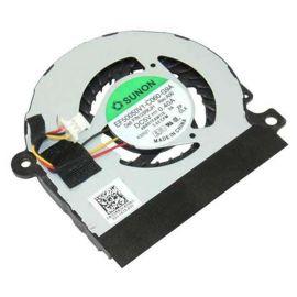 Dell Inspiron N311z V131AB5305UX-K0B HM3V3 0HM3V3 Laptop CPU Heatsink Fan