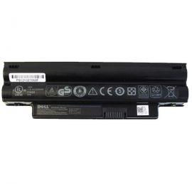 Dell Inspiron 1012 1012v 1012n 1018 T96F2 TT84R 6 Cell Laptop Battery (Vendor Warranty)