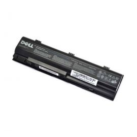 Dell Inspiron 1300 Inspiron B120 Inspiron B130 Latitude 120L HD438 HJ481 HJ483 HJ617 KD186 MJ131 MJ145 MJ472 TD429 TD611 TD612 UD384 UD532 UD533 WD414 WD415 WD416 WD417 XD184 XD185 XD187 YD120 YD131 6 Cell Laptop Battery