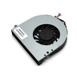 Dell Inspiron 1370 13Z GB0506PDV1-A 7D4T8 07D4T8 DC280007JS0 13Z-1370 Laptop CPU Heatsink Fan