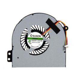Dell Inspiron 13R N3010 MF60120V1-C181-S9A Laptop CPU Heatsink Fan