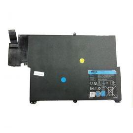 DELL INSPIRON 13Z 5323 TKN25 V0XTF TRDF3 I13z-8864slv Vostro 3360 Inspiron 13Z 5323 3360 RU485 49Wh 100% OEM Original Laptop Battery