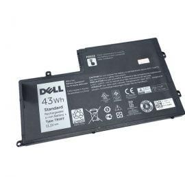 Dell Inspiron 15 5545 5442 5447 5448 5545 5547 N5447 Latitude 3450 3550 TRHFF 100% Original Laptop Battery in Pakistan