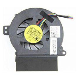 Dell Inspiron 1410 A840 A860 PP37L PP38L DFS451305M10T M703H Laptop CPU Heatsink Fan
