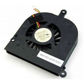 Dell Inspiron 1420 1400 YY529 DFS531205PCOT Laptop CPU Heatsink Fan