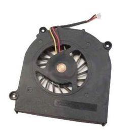 Dell Inspiron 1435 GB0506PGV1-A 13.V1.B3525.F.GN UDQFZZH22CAS Laptop CPU Heatsink Fan