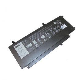 Dell Inspiron 7547 7548 Series Vostro 14-5000 5459 D2VF9 0PXR51 PXR51 0YGR2V OEM 100% Laptop Battery