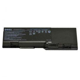 Dell Inspiron 6400 E1505 1501, Latitude 131L,Vostro 1000 6 Cell Laptop Battery