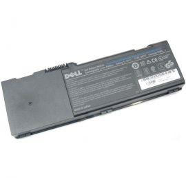 Dell Inspiron 6400 E1505 1501, Latitude 131L,Vostro1000 9 Cell Laptop Battery in Pakistan