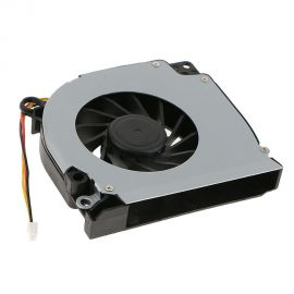 Dell Inspiron 1525 1526 1527 1545 PP41L D630 D620 D631 1520 PP18L F0121 Laptop CPU Heastsink Fan