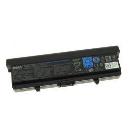 Dell Inspiron 1525 1526 1440 1545 1546 1750 Vostro 500 K450n 9 Cell Laptop Battery  (Vendor Warranty)
