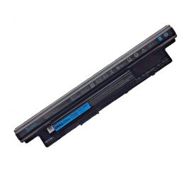 Dell Inspiron 3521 3531 3537 3541 3542 3543 5521 5537 6 Cell Laptop Battery in Pakistan