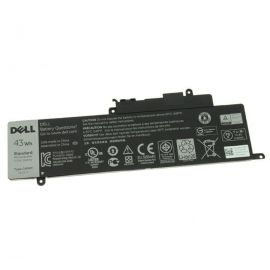 Dell Inspiron 11 3153 11 3148  3152 3157 3158 3159 15 7558 7348 7353 GK5KY 43Wh 100% Original Laptop Battery in Pakistan