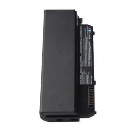 Dell Inspiron Mini 9 Vostro A90 910, D04 M300J 4 Cell Laptop Battery (Vendor Warranty)