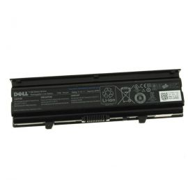 Dell Inspiron N4020 N4030 N4030D M4010 M4050 14VR 14V 6 Cell Laptop Battery in Pakistan